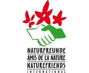 Nature Friends International