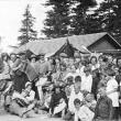 Kinderfest 1923