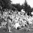Kinderfest 1930