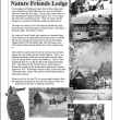 Donner Summit Historical Society, Sept 2011 Newsletter