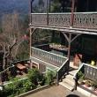 Tourist Club lodge