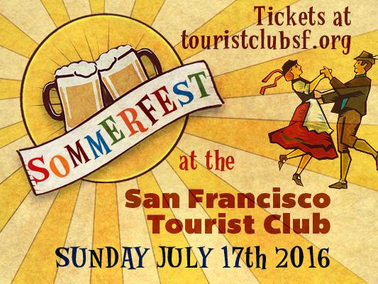 Sommerfest 2016 slider
