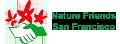 Nature Friends San Francisco logo
